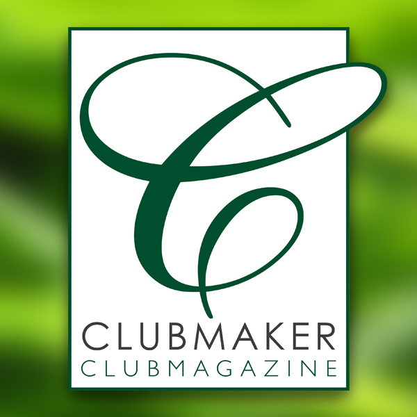 Clubmaker Classic
