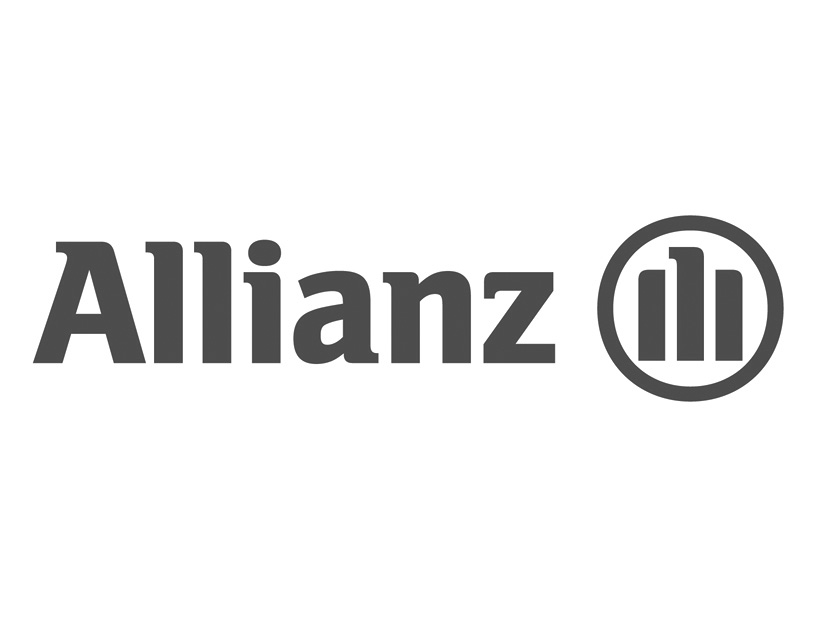 Allianz Versicherung