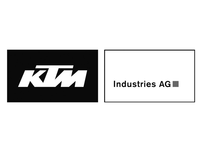 KTM industries