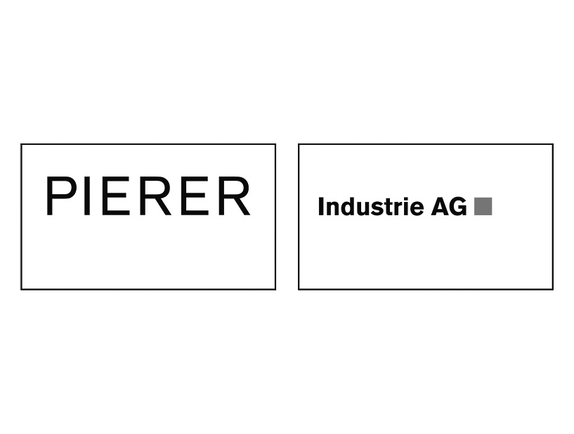 Pierer industries